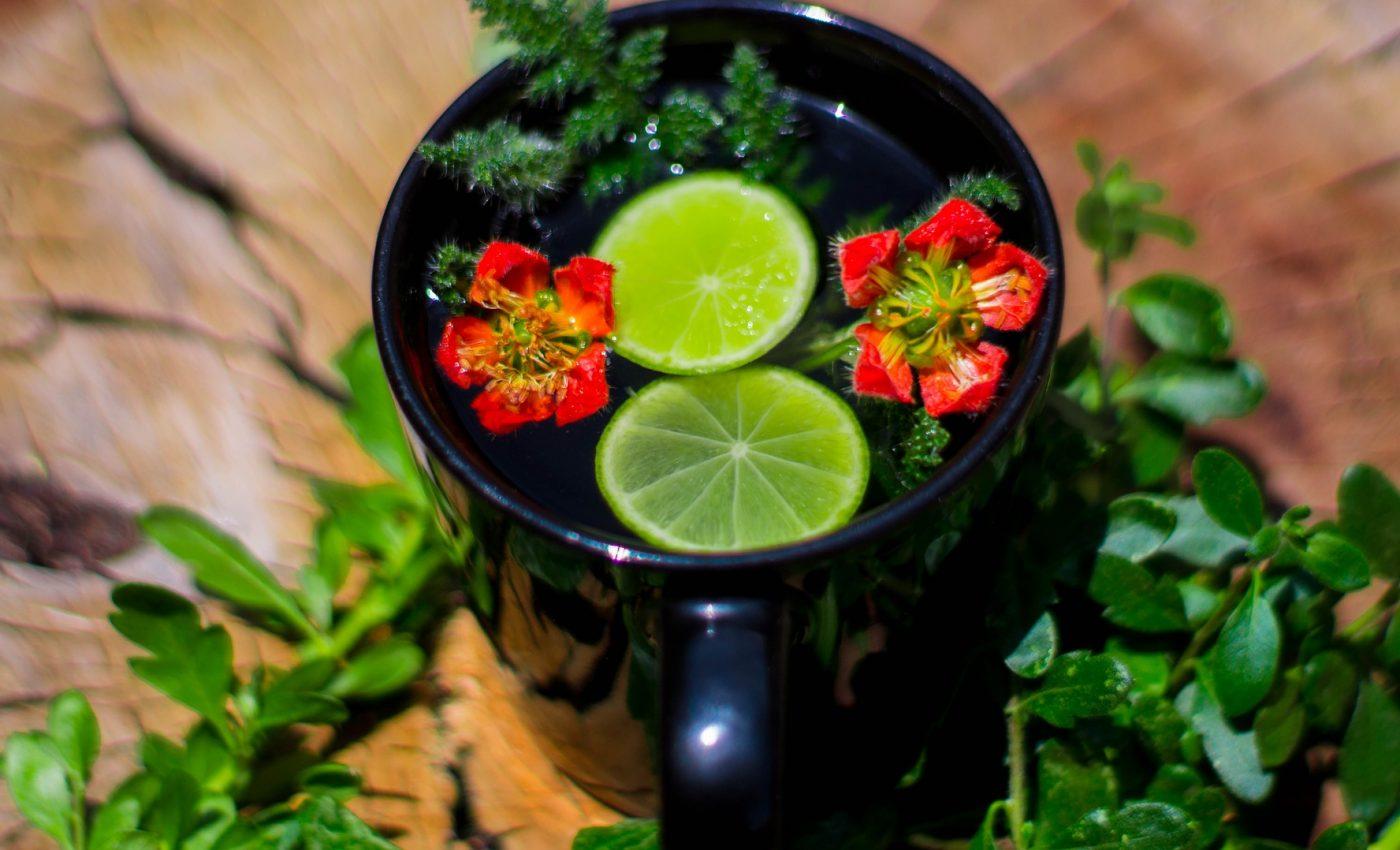 plante cu efecte afrodisiace