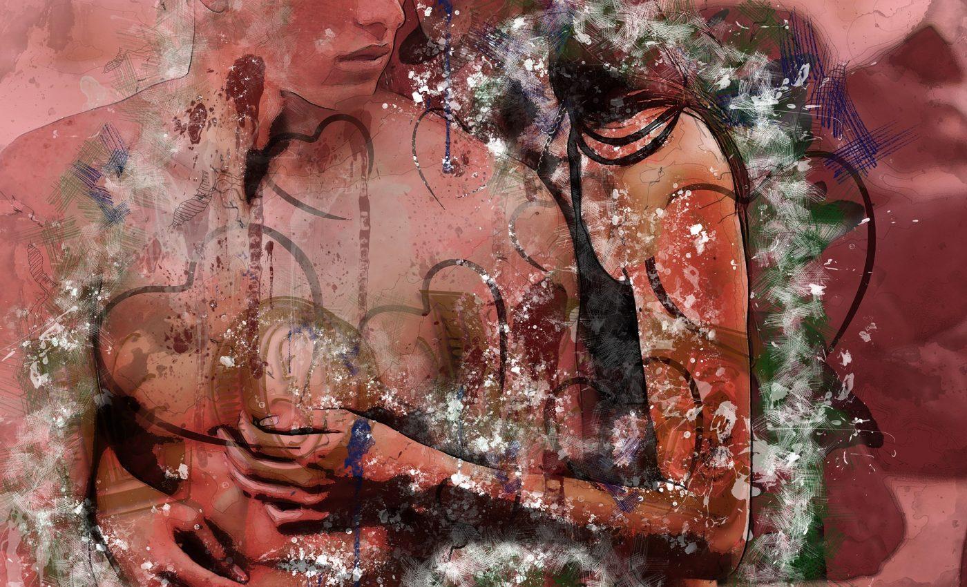 Cum sa cuceresti inima unui barbat - sfatulparintilor.ro - pixabay_com - art-2383221_1920