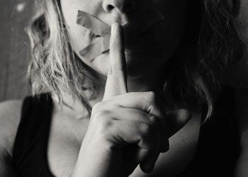 secrete pe care le poti tine fata de sotul tau