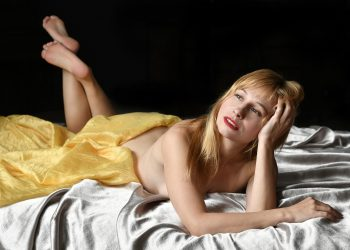 Beneficiile sexului - sfatulparintilor.ro - pixabay_com - fashion-model-4511680_1920