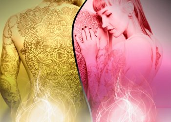combinatii de zodii de sfatul valentin - sfatulparintilor.ro - pixabay_com - adult-2539690_1920
