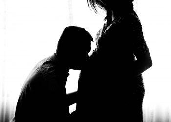 mituri despre fertilitatea feminina - sfatulparintilor.ro - pixabay_com - pregnant-971982