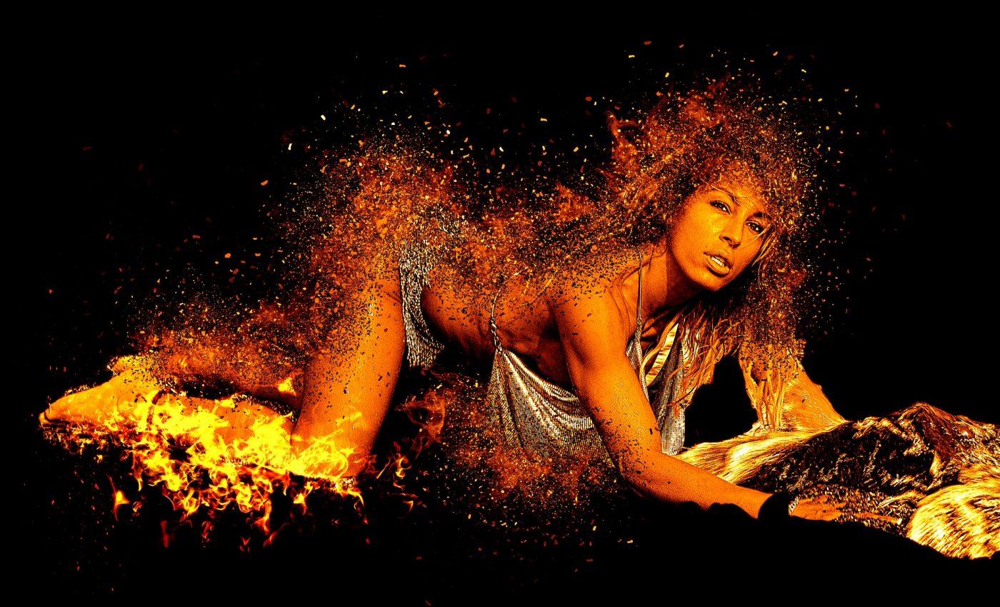 motive dovedite sa faci sex - sfatulparintilor.ro - pixabay_com - woman-1987814_1920