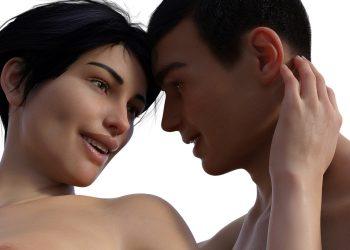 zone erogene la femei - sfatulparintilor.ro - pixabay_com - partnership-2682982_1920