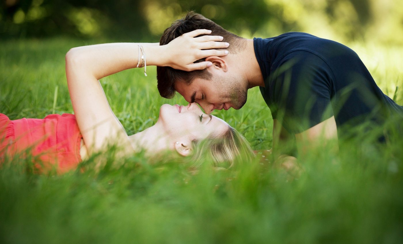 Ce sa faci ca sa te iubeasca femeile