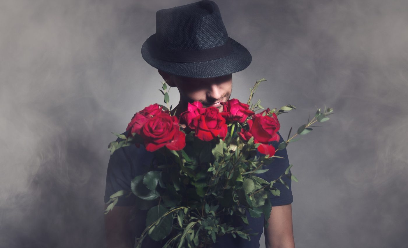 sa depasesti infidelitatea - sfatulparintilor.ro - pixabay_com - man-4144071_1920