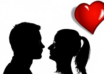 sa cuceresti o femeie - sfatulparintilor.ro - pixabay_com - love-1936904_1920