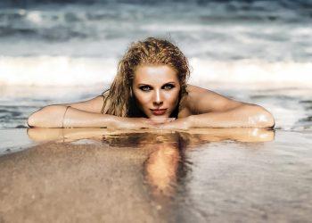 mituri sexuale care te pot baga in belele - sfatulparintilor.ro - pixabay_com - portrait-4785979_1920