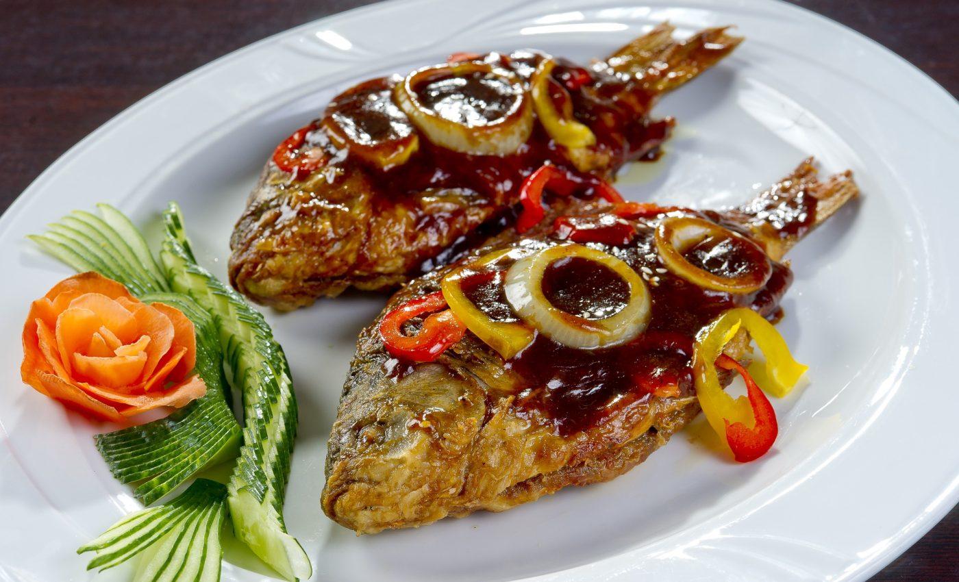 Caras cu legume - sfatulparintilor.ro - pixabay_com - -korean-food-2028979_1920