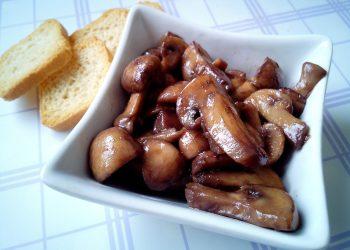 ciuperci sote - sfatulparintilor.ro - pixabay_com - mushrooms-1135355_1920