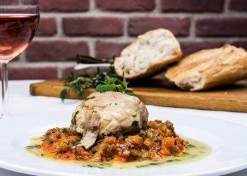friptura cu legume la cuptor - sfatluparintilor.ro - pixabay_com - lamb-baked-2157247_1920