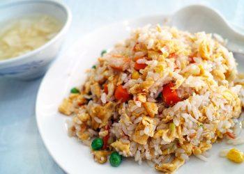 orez cu pui si portocala - sfatulparintilor.ro - pixabay_com - restaurant-1762493_1920