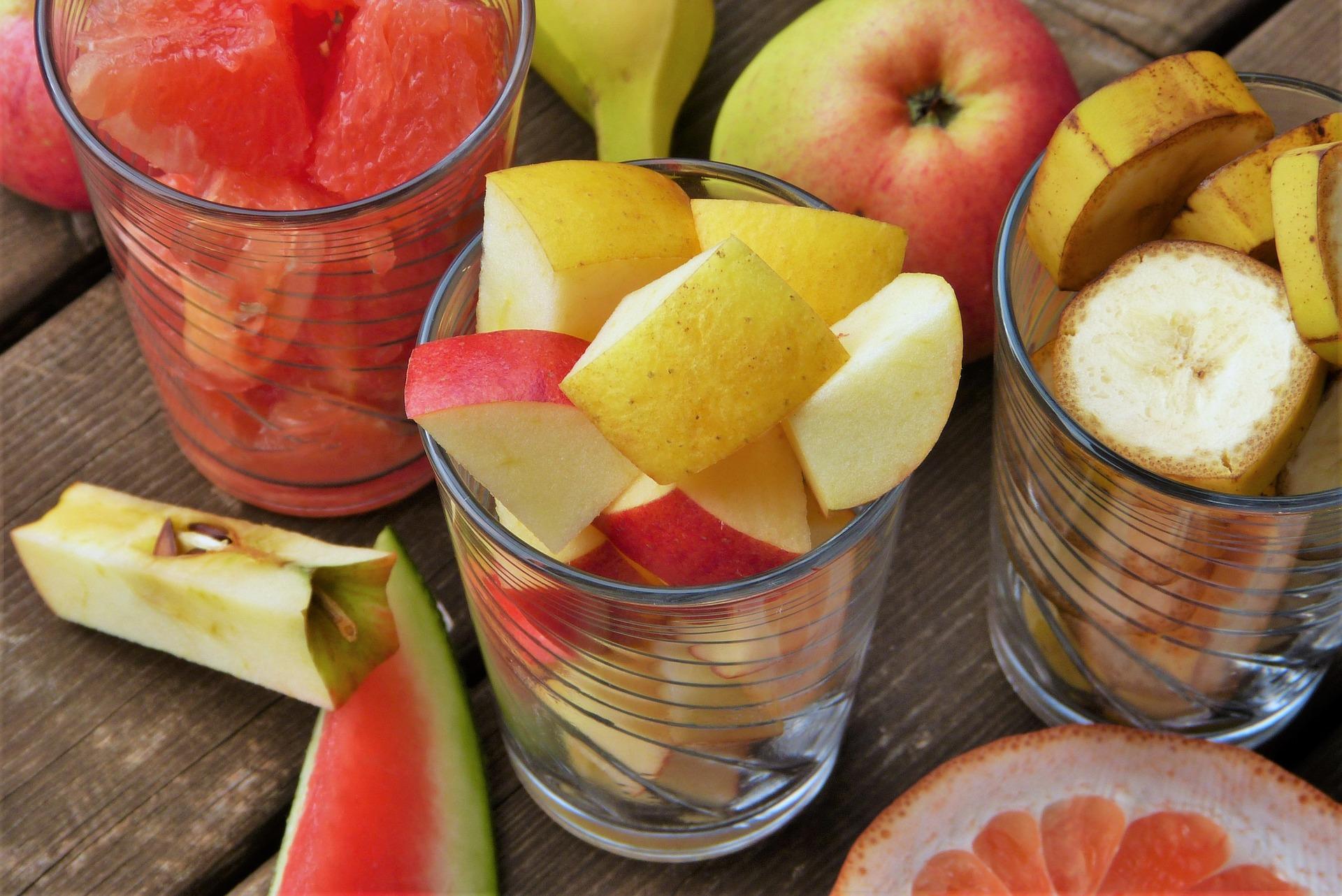 salata de fructe - sfatulparintilor.ro - pixabay_com = fruit-2665240_1920