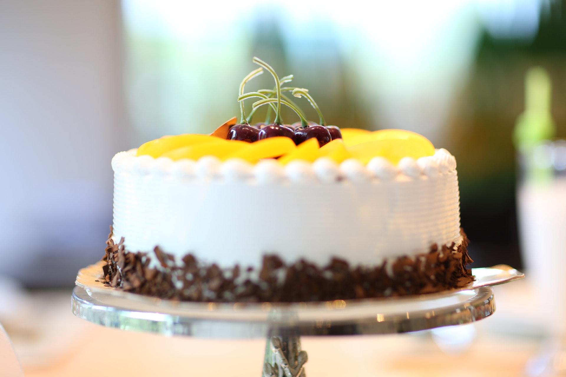 tort de portocale - sfatulpraintilor.ro - pexels-photo-140831