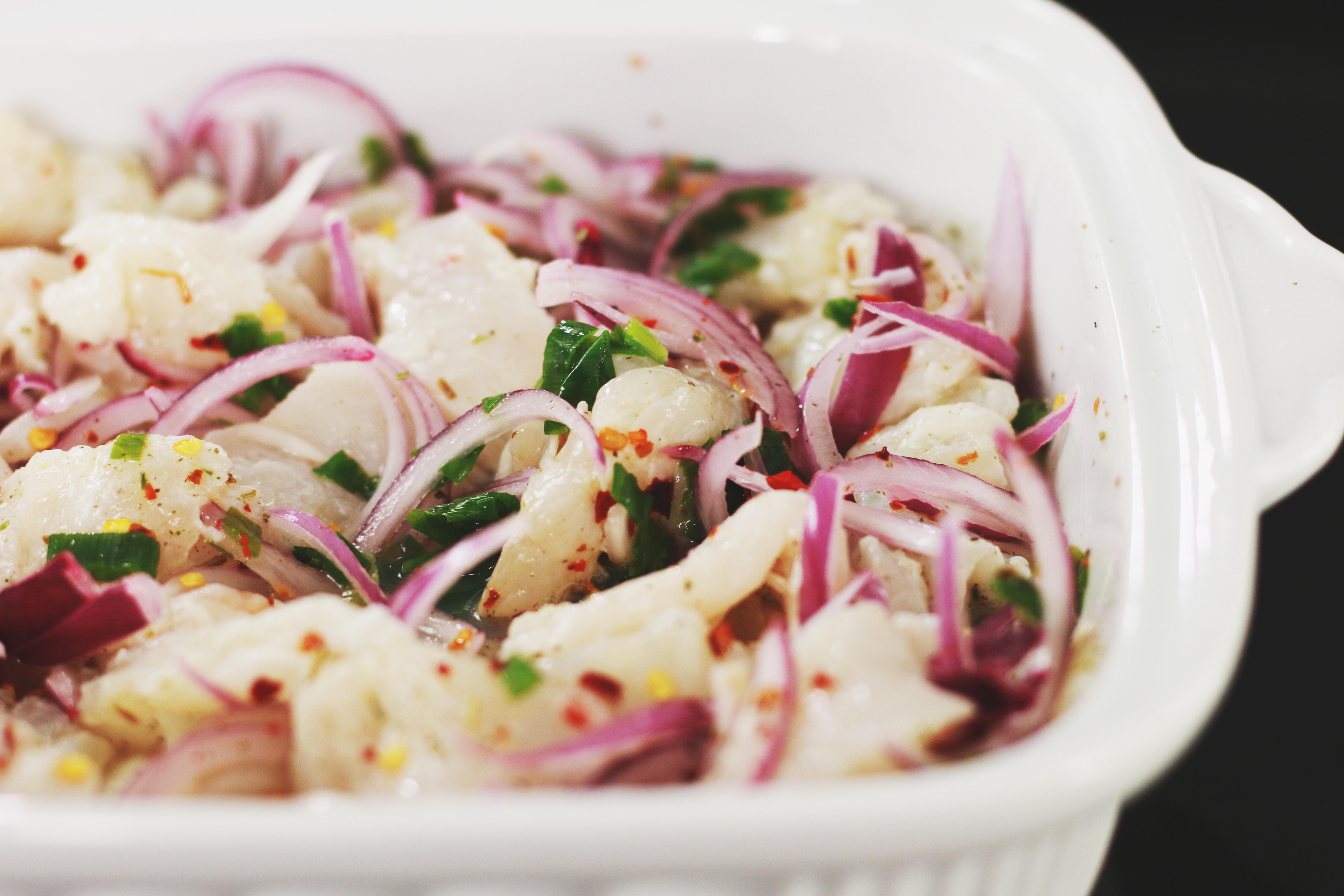 salata de cartofi - sfatulparintilor.ro - silvia-trigo-770111-unsplash