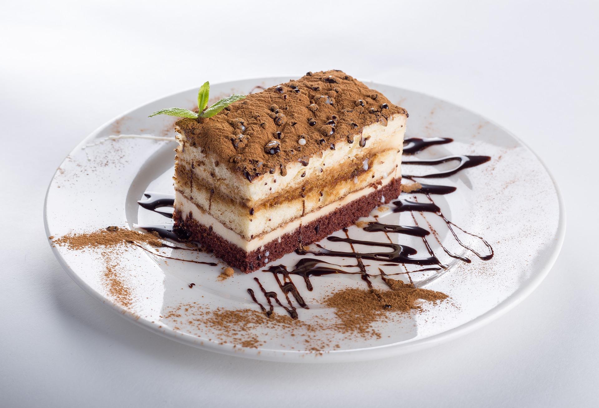 Mimoza - sfatulparintilor.ro - pixabay_com - cake-1971552_1920