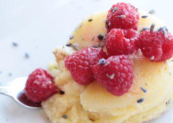 Gris cu lapte si dulceata - sfatulparintilor.ro - pixabay_com - dessert-728275_1920