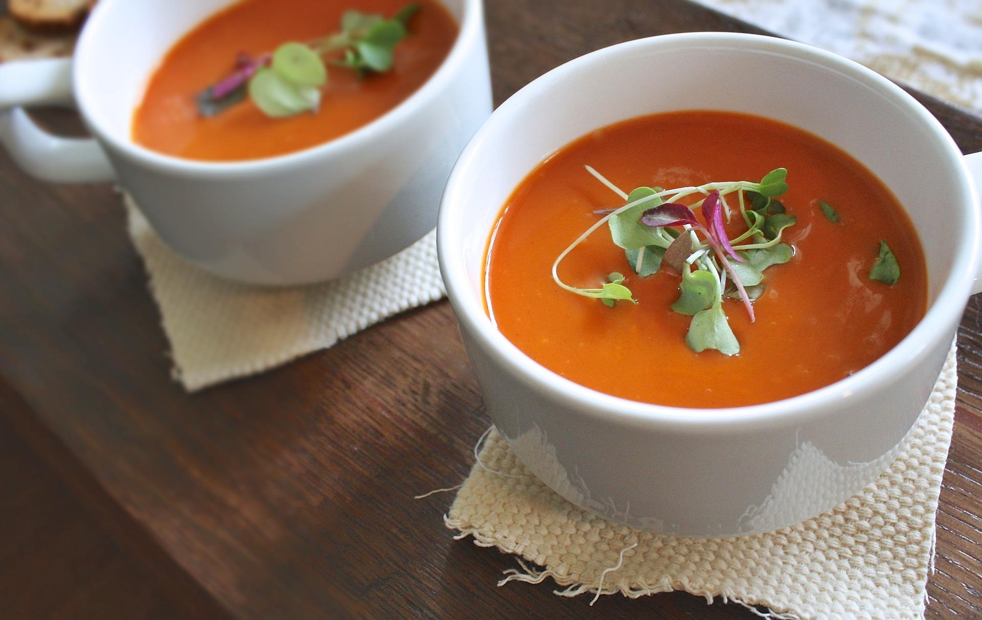 supa crema de legume - sfatulparinitlor.ro - pixabay_com - soup-1429806_1920