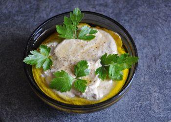 Salata de vinete cu ceapa - sfatulparintilor.ro - pixabay_com - baba-ganoush-1271630_1920