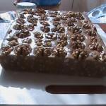 Ciocolata de casa