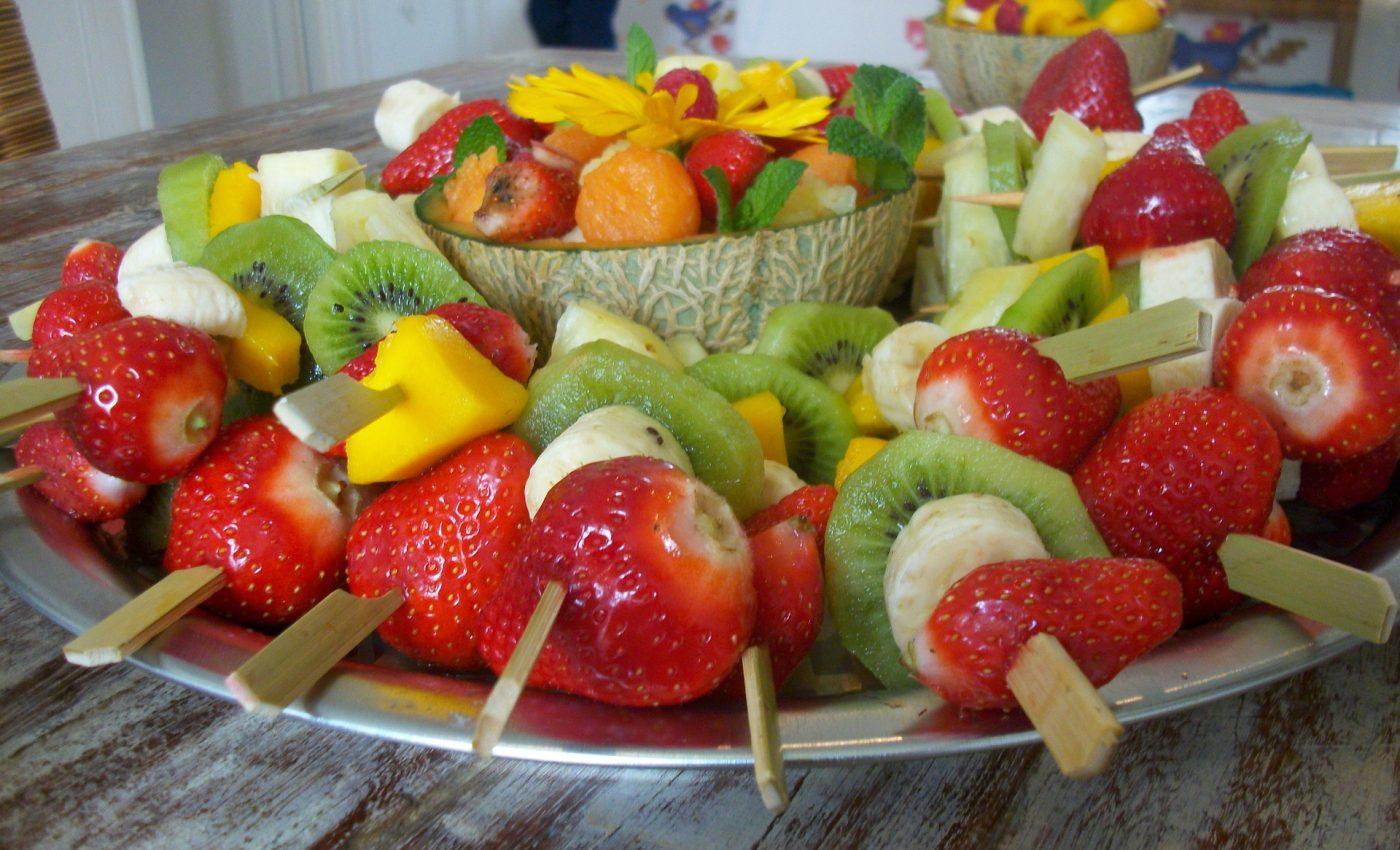 Frigarui de fructe - sfatulparintilor.ro - pixabay_com - fruit-715426_1920