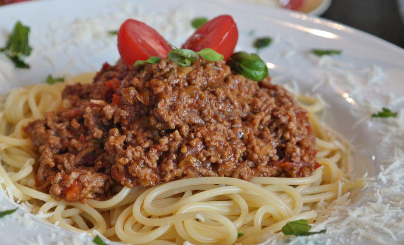 Spaghete bolognese - sfatulparintilor.ro - pixabay-com - spaghetti-787043_1920