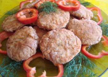 Chiftelute de pui cu cartofi si marar - violeta postolache - DSC08865