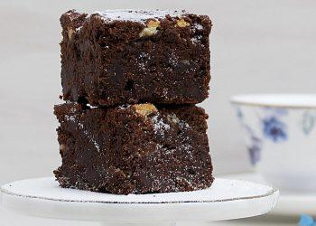 chec cu ciocolata - sfatulparintilor.ro - pixabay_com - chocolate-3190513_1920