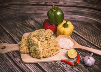 orez cu legume - sfatulparintilor.ro - pixabay_com - elderberry-scrub-cotton-4973371_1920