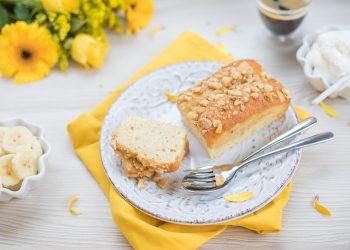 prajitura cu banana - sfatulparintilor.ro - pixabay_com - banana-4628278_1920