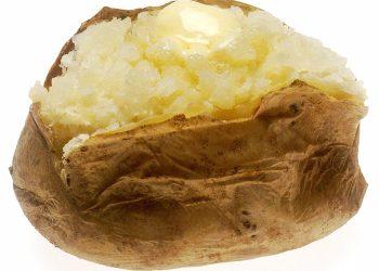 cartofi la cuptor - sfatulparintilor.ro - pixabay_com - baked-potato-522482_1920