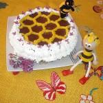 Tort Fagure