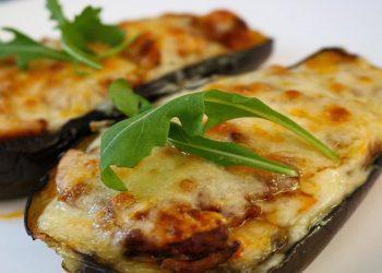 Vinete umplute cu fructe de mare - sfatulparintilor.ro - pixabay_com - eggplant-5383462_1920