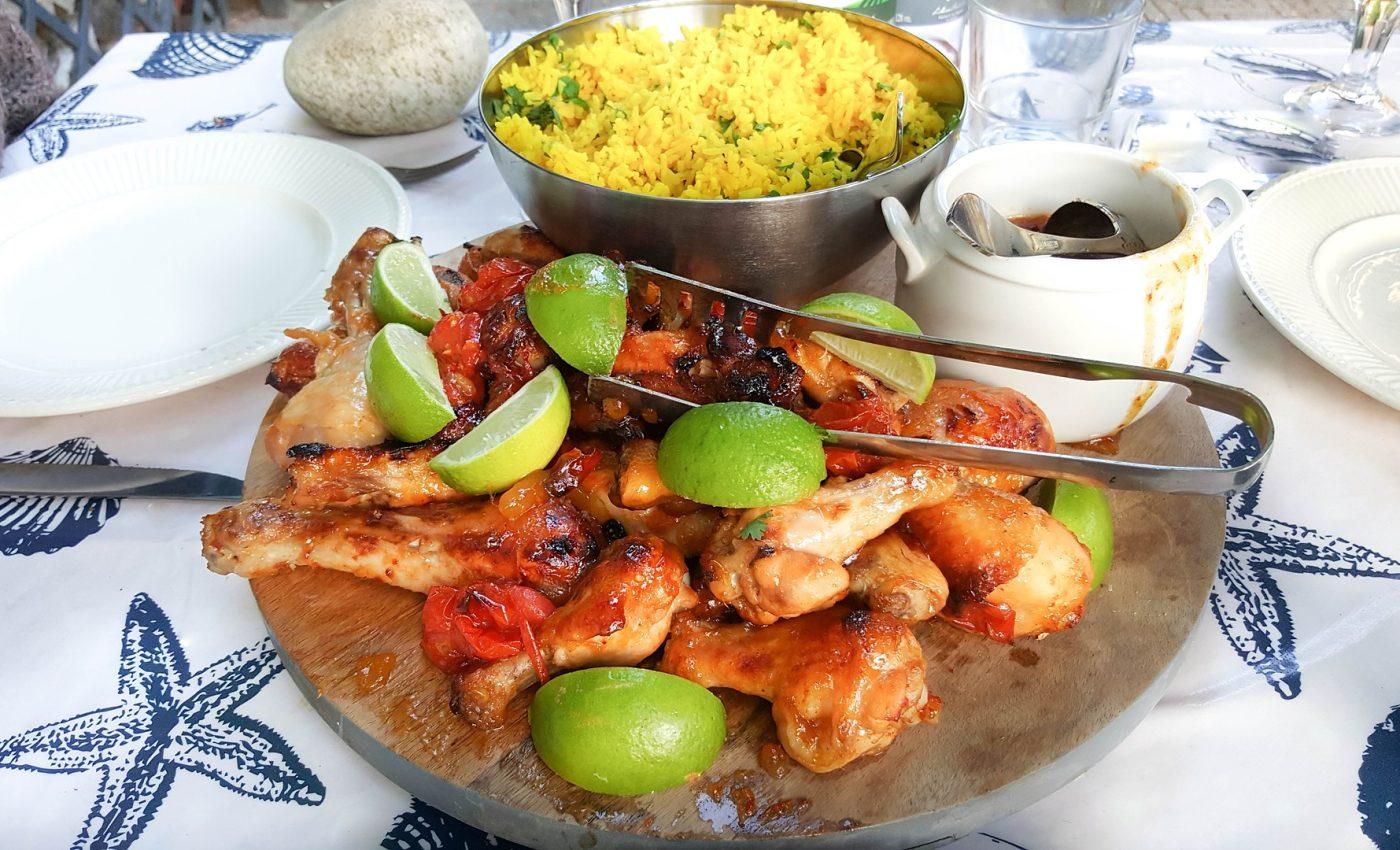 Pulpe de pui cu orez - sfatulparintilor.ro - pixabay_com - indian-1442878_1920