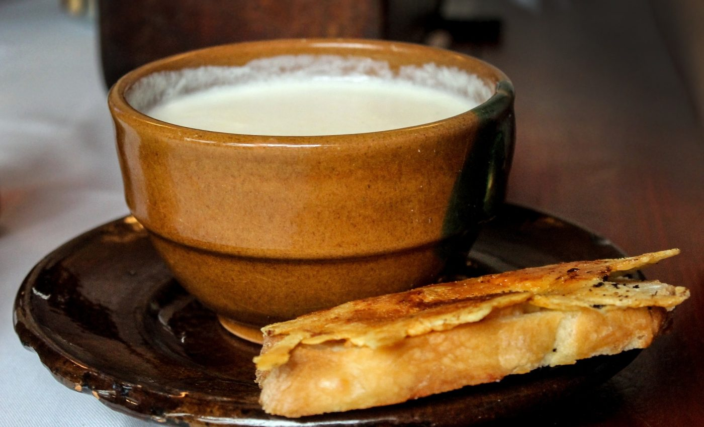 Supa-crema din cartofi - sfatulparintilor.ro - pixabay_com - food-1170262_1920