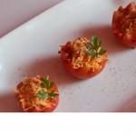 FarfuriaVesela.ro: Salata de cruditati