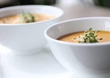 Supa de gulii - sfatulparintilor.ro - pixabay_com - soup-2845552_1920