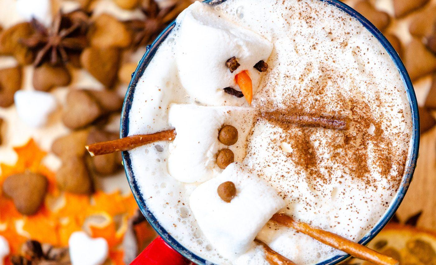 lapte de pasare - sfatulparintilor.ro - pixabay_com - snowman-3898359_1920