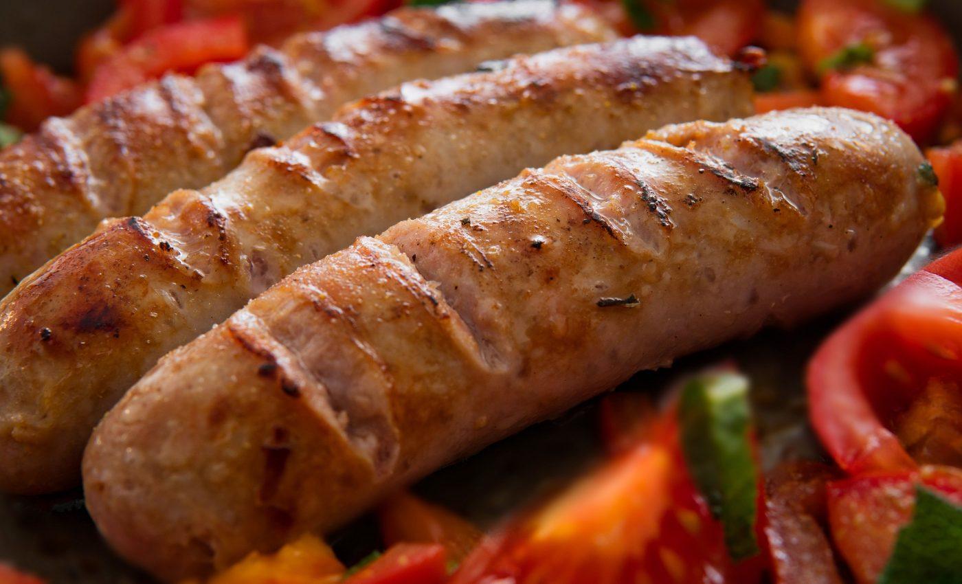varza calita cu carnaciori - sfatulparintilor.ro - pexels-com - barbecue-bbq-cuisine-929137