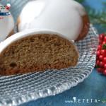 RetetaVideo.ro: Turta dulce glazurata