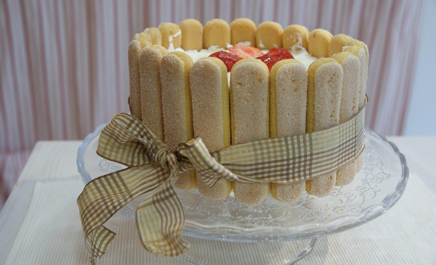 Tort cu piscoturi - sfatulparintilor.ro - pixabay_com - english-1793931_1920