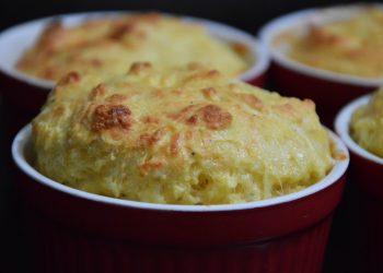 Sufleu de paste cu pui - sfatulparintilor.ro - pixabay-com - cheese-1258733_1920
