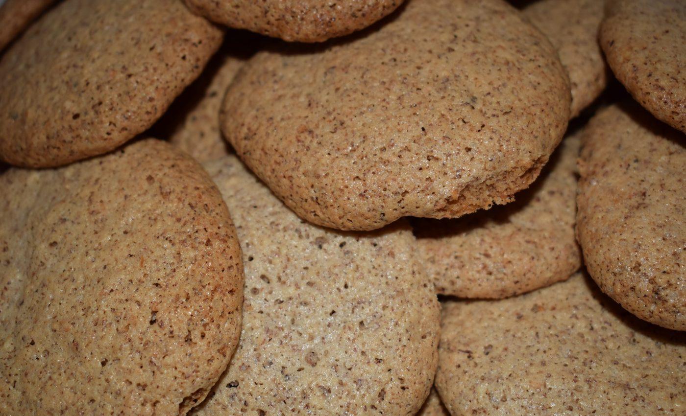 Pricomigdale cu nuci - sfatulparintilor.ro - pixabay_com - food-3342444_1920