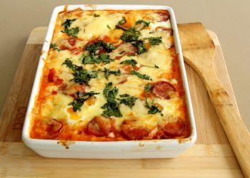 Oua cu legume - sfatulparintilor.ro - pixabay_com - food-712662_1920