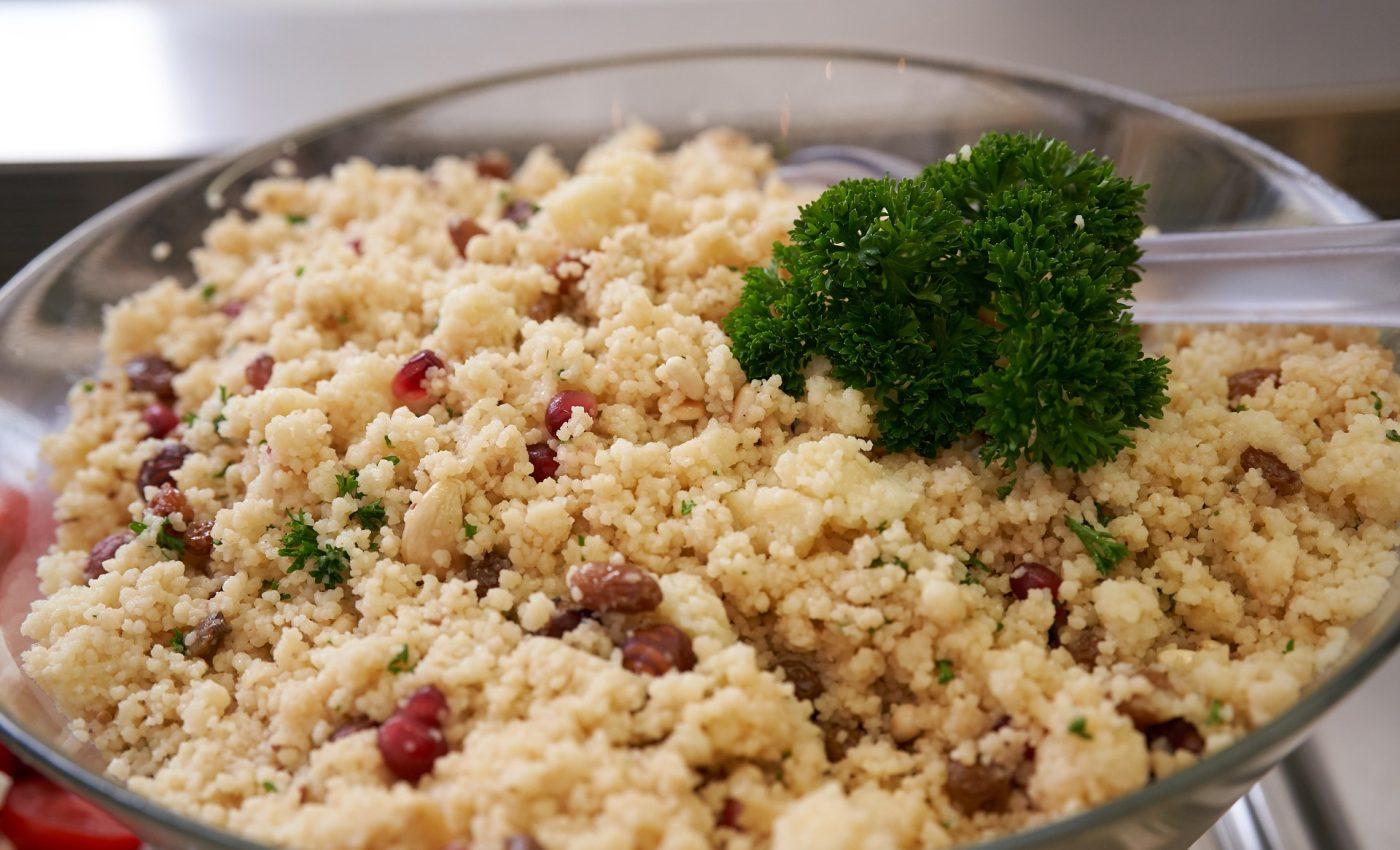 Cus cus - sfatulparintilor.ro - pixabay_com - couscous-salad-2921898_1920