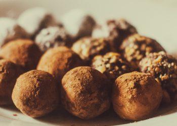 Trufe de ciocolata - sfatulparintilor.ro - pixabay-com -dessert-813278_1280