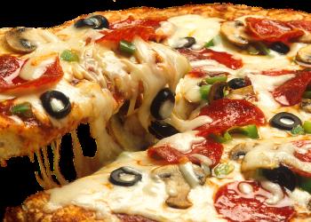 aluat pizza - sfatulparintilor.ro - pixabay_com - supreme-pizza-619133_1280