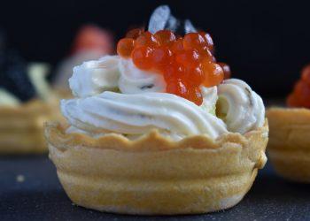 salata de icre - sfatulparinitlor.ro - pixabay_com - appetizer-3559485_1920