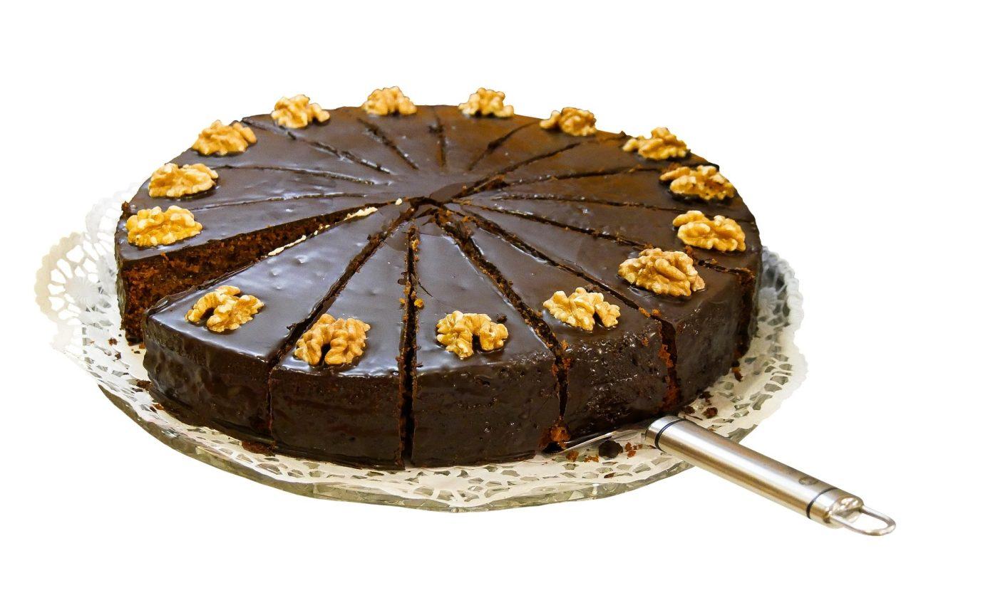 prajitura tosca - sfatulparinitlor.ro - pixabay_com- eat-3887728_1920
