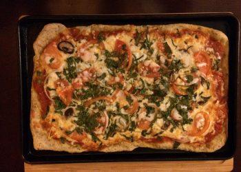 Pizza de casa - sfatulparintilor.ro - pixabay-com - pizza-647584_1920